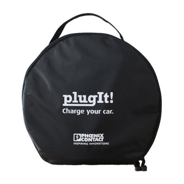 kaapelilaukku
